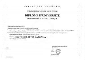 Diplôme-Universitaire-d'Hypnose